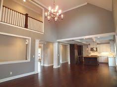 the best gray paint colors www mommyerica com sherwin williams