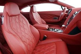 new bentley interior the new 2011 bentley continental gt facelift here are some