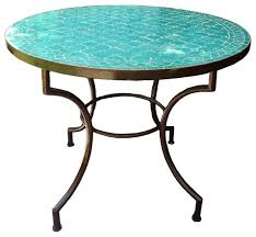 36 Inch Patio Table 36 Inch Patio Table Techieblogie Info