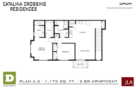one madison floor plans catalina crossing apartments in madison decker properties