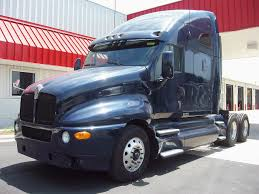 2007 kenworth t600 for sale in canada kenworth for sale at american truck buyer