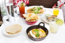 Best Breakfast Buffet In Dallas by 19 Spots With The Best Brunch In Austin A Taste Of Koko