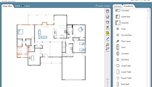 draw a floor plan free stunning draw floor plans for free images best idea home