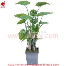 indoor home decorative artificial tree indoor home decorative
