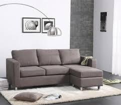 enjoyable design sofa l shape leather murah picture of air sofa