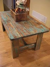 Barn Wood Coffee Table Barnwood Coffee Table Furniture Pinterest Barnwood
