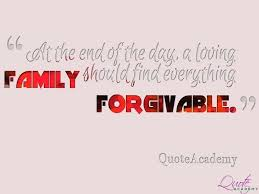 best family quotes crelectricinc info