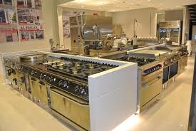 a new world class kitchen showroom in uae u0027