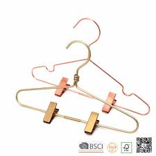 Childrens Coat Hangers Wire Hangers Copper Wire Hangers Copper Suppliers And