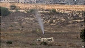 chambre à gaz israël transforme les tunnels du hamas en chambres à gaz le nouvel
