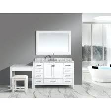 48 single sink vanity with backsplash 48 inch single sink vanity inch single sink bathroom vanity vanities