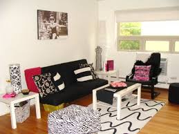 College Living Room Ideas For Design And Decor Founterior - College living room decorating ideas