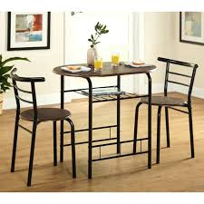 breakfast table and chairs small bistro set indoor kitchen round dining table breakfast kitchen