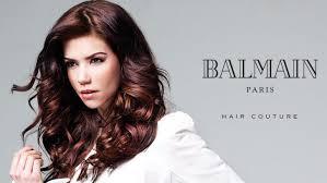balmain hair extensions balmain archives limelight hairdressing clitheroe