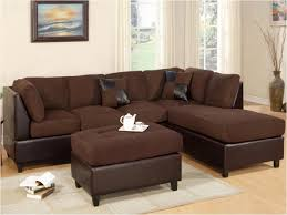 White Leather Sectional Sofa With Chaise Sofas Marvelous White Leather Sectional Small Sectional