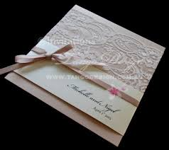 wedding invitations adelaide adelaide wedding invitations 3267