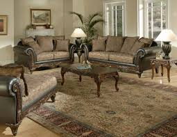 Formal Living Room Sets Formal Living Room Sets Formal Furniture Living Room