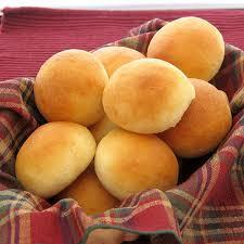 s dinner rolls recipe land o lakes