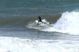 thanksgiving surf surfing in the outer banks outerbanks com