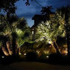 Landscape Flood Light 50w Led Flood Light With Knuckle Landscaping Light Ul Led