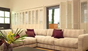 why s craft shutters