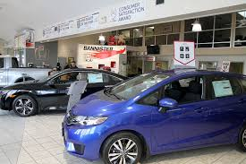 honda car service the votes are in and guess where canada u0027s top rated honda dealer