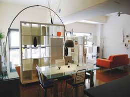 inspiration apartment efficiency layout with space saving idea and