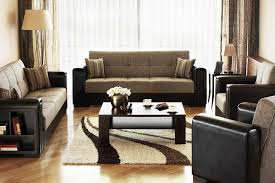 Large Room Design Top Tips For Decorating - Tips for decorating living room