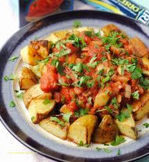 cuisine du monde facile recette cuisine du monde facile unique les 13 meilleures images du