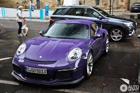 porsche gt3 colors porsche 991 gt3 rs 28 june 2015 autogespot