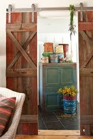 best 25 country style magazine ideas that you will like on