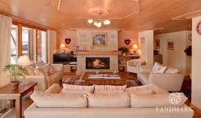 gemütliche wohnzimmer wohnzimmer gemütlich kamin mxpweb