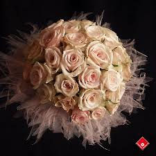 wedding flowers montreal wedding bouquet for a montreal the flower pot