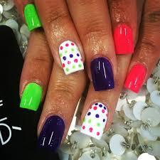 7 best laque nail bar images on pinterest nail bar nail designs