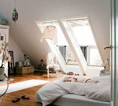 schlafzimmer mit dachschrge gestaltet schlafzimmer mit dachschräge ideen simple auf for dachschrä