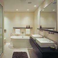 bathroom design tips interior bathroom designs insurserviceonline