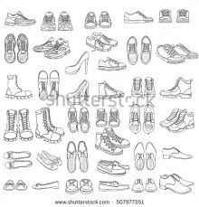 army boots stock images royalty free images u0026 vectors shutterstock