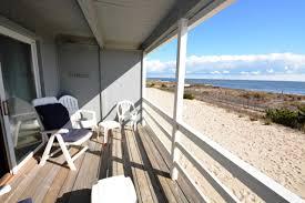 Second Floor Balcony Beach Place 12 Ocean City Rentals Vacation Rentals In Ocean