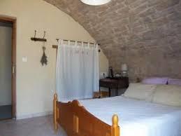 chambre d hote antoine l abbaye guide de antoine l abbaye tourisme vacances week end