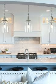 Modern Pendant Lights Australia Kitchen Island Led Pendant Lights For Kitchen Island Australia