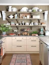 Open Cabinet Kitchen Ideas 123 Best Ikea Kitchens Images On Pinterest Kitchen Ideas Ikea