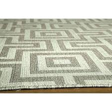 Outdoor Throw Rugs Area Rugs Ikea Jaw Dropping Outdoor Rug Area Rugs Outdoor