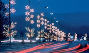 christmas light show pigeon forge tn your guide to pigeon forge christmas light tours