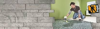 steinteppich verlegen treppe steinteppich verlegen anleitung hornbach