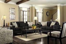 best color to paint living room with black furniture aecagra org