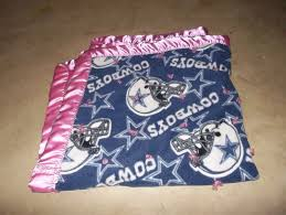 dallas cowboys baby blanket design washing dallas cowboys baby