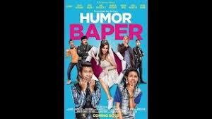 video film komedi indonesia download film terbaru 2017 generasi kocak 90 vs komika batyoutube com