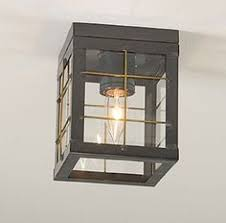 Nantucket Ceiling Light Nantucket Ceiling Light Guys Ceiling Lights And