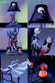 the bradford exchange tim burtons the nightmare before christmas
