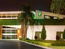 holiday inn clearwater 2532690618 4x3